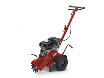 Toro SGR 6 Stump Grinder