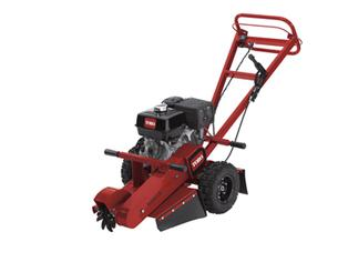 Toro SGR 13 Stump Grinder