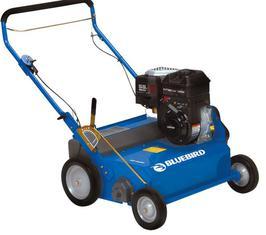 Bluebird Turf Care Equipment Dealer
