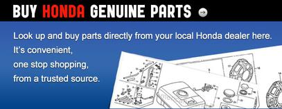 Great Honda Small Parts Online Lookup