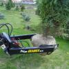 toro dingo tree grabber and mover attachment
