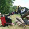 toro dingo eager beaver branch manager attachment