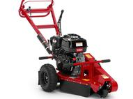 US Praxis Stump Grinder and Toro SGR Stump Grinder Parts Diagram