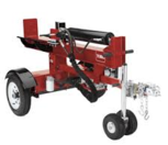 toro us praxis log splitter parts info